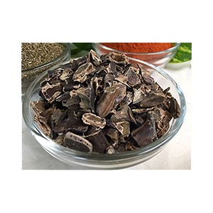 carob-org-cut-sifted-amazon