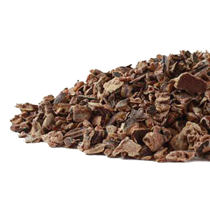 carob-pieces-raw-mountain-rose