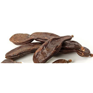carob-pods-widcrafted-amazon