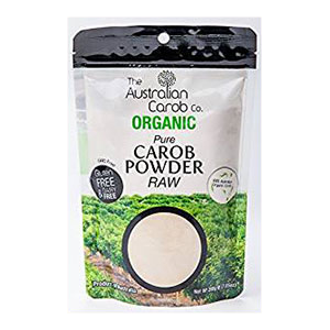 carob-powder-austrilian-amazon-raw