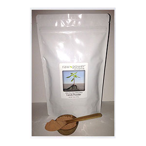 carob-powder-raw-power-amazon