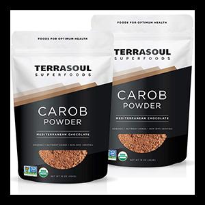 carob-powder-raw-power-amazon