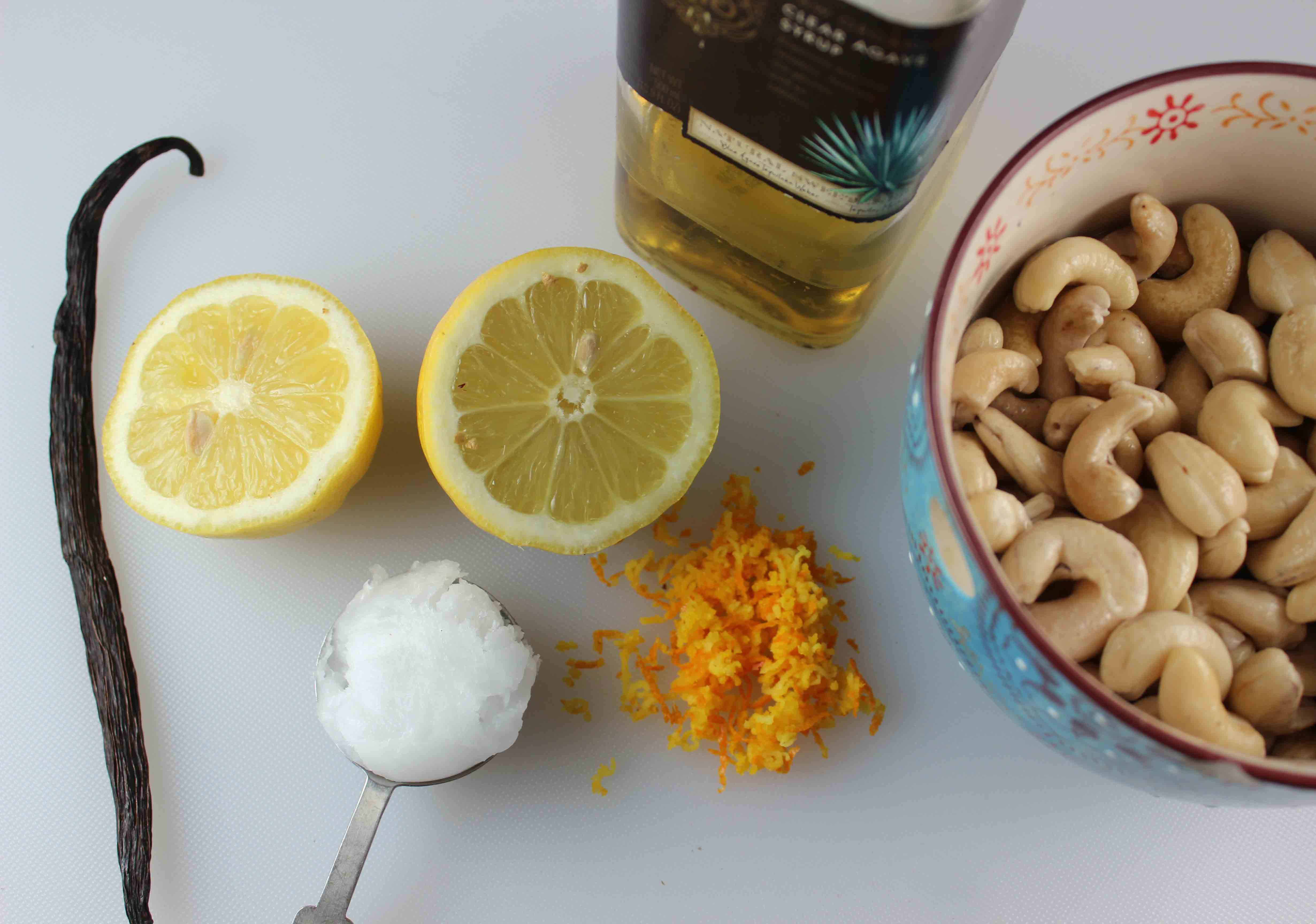 cashew-cream-cheese-frosting-ingredients