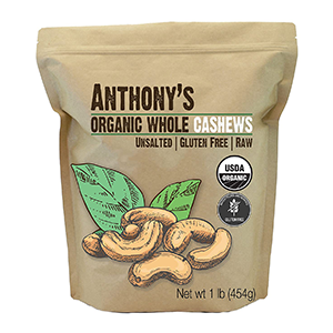 cashews-anthonys