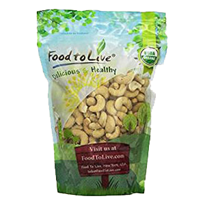 cashews-food-to-live-1-amazon
