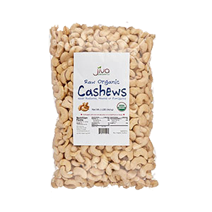 cashews-jiva-amazon