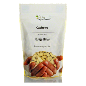 cashews-live-superfoods