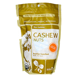 cashews-nativa-organics