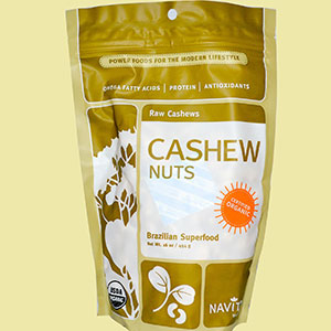 cashews-nativas