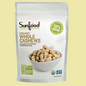 cashews-whole-sunfood