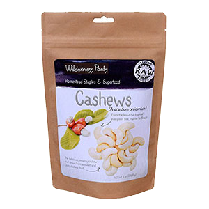 cashews-wilderness-poets-1lb