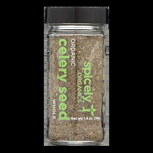 celery-seed-spice