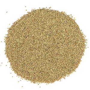 celery-seeds-mrh