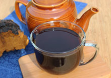 chaga-coffee-alternative-related-pages