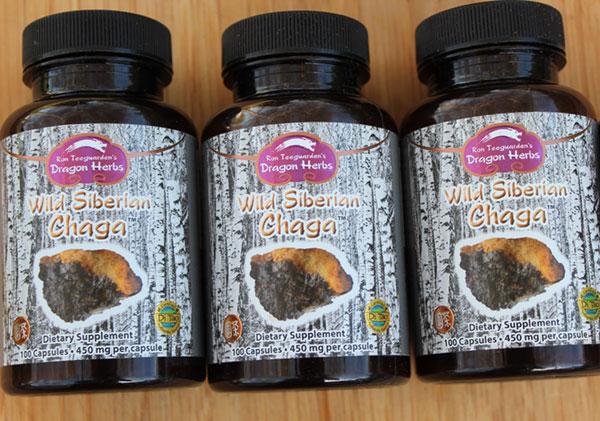 chaga-extract-dragon-herbs