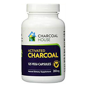 charcoal-activated-charcoal-house-caps-amazon