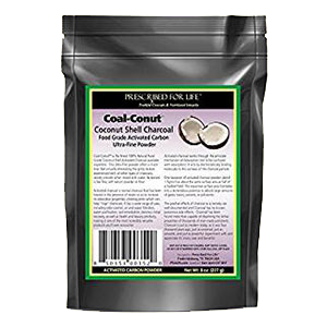 charcoal-activated-coconut-derived-amazon