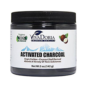charcoal-activated-viva-doria-5oz-amazon