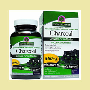 charcoal-caps-natures-answer-amazon