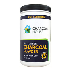 charcoal-house-powder-amazon