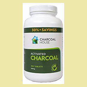 charcoal-house-tablets-amazon