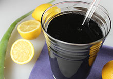charcoal-lemonade-recipe-page