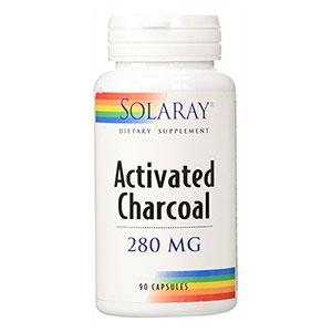 charcoal-solaray-amazon