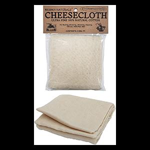 cheese-cloth-org