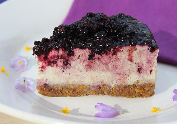cheesecake-recipe-blackberry-raw-vegan