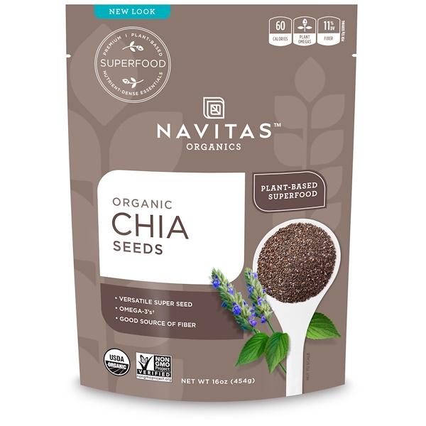 chia-navita-organics-2-pack