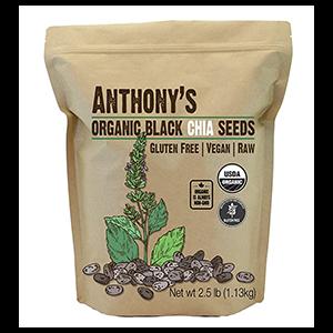 chia-seeds-anthonys