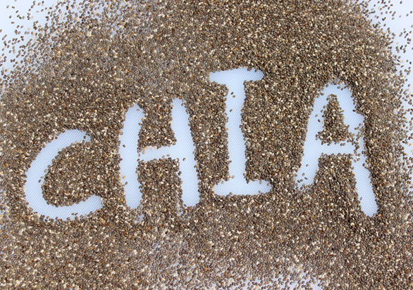 chia-seeds-benefits-for-weight-loss-plan