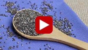 chia-seeds-benefits-vid-thumbnail