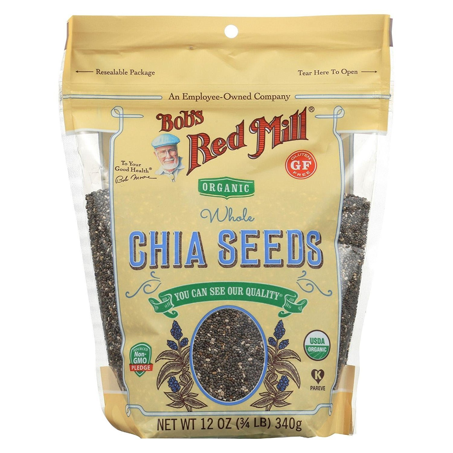 chia-seeds-bobs-red-mill-6-pack