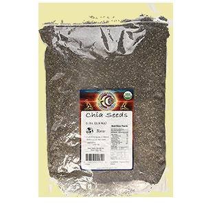 chia-seeds-earth-circle-org-amazon-5lb