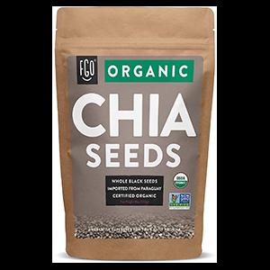 chia-seeds-nat