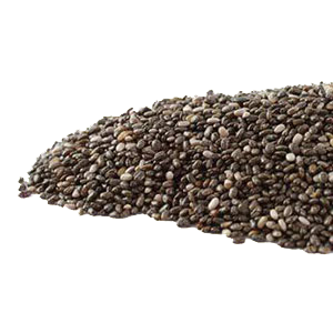 chia-seeds-mountain-rose-herbs