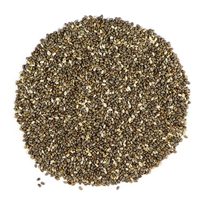 chia-seeds-mrh