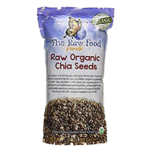 chia-seeds-raw-organic-rfw-amazon