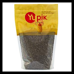 chia-seeds-yupik