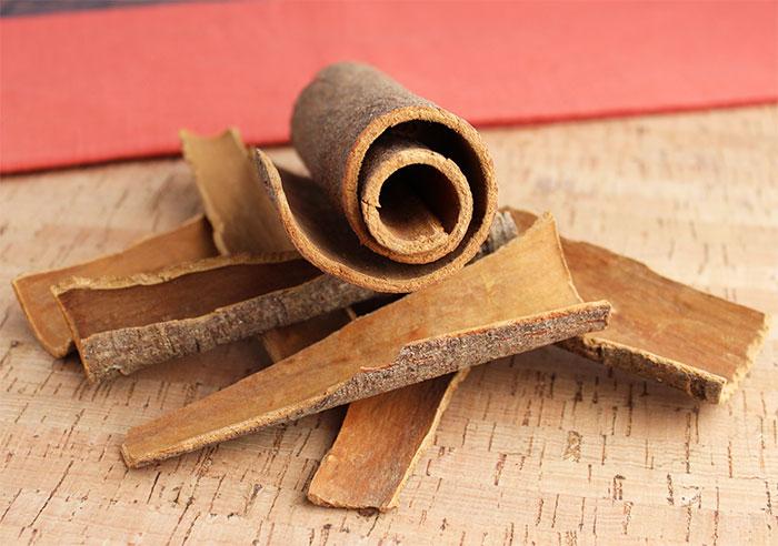 chinese-cinnamon-bark