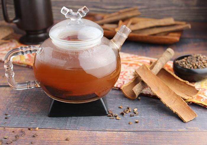 chinese-cinnamon-tea