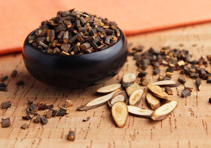 chinese-cinnamon-twig-gui-zhi