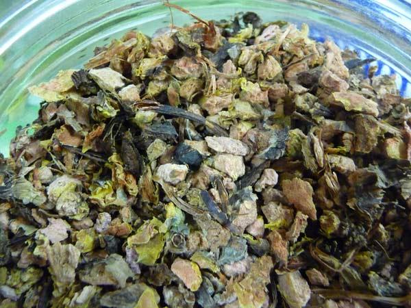 chinese-herbal-tea-rhodiola