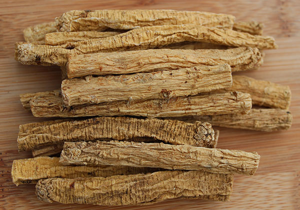 chinese-herbs-codonopsis