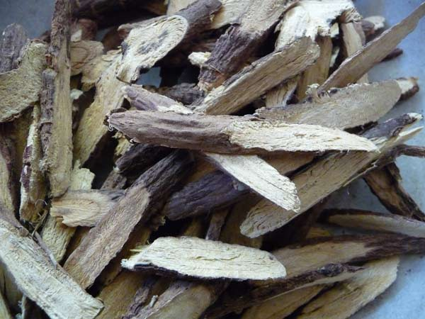 Chinese Herbs, Rebuild with the Superior Tonics