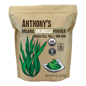chlorella-anthonys
