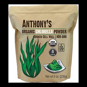 chlorella-anthonys