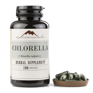 chlorella-caps-mountain-rose
