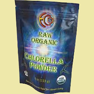 chlorella-earth-circle-organics-amazon